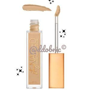 Urban Decay 20WY FAIR Stay Naked Concealer